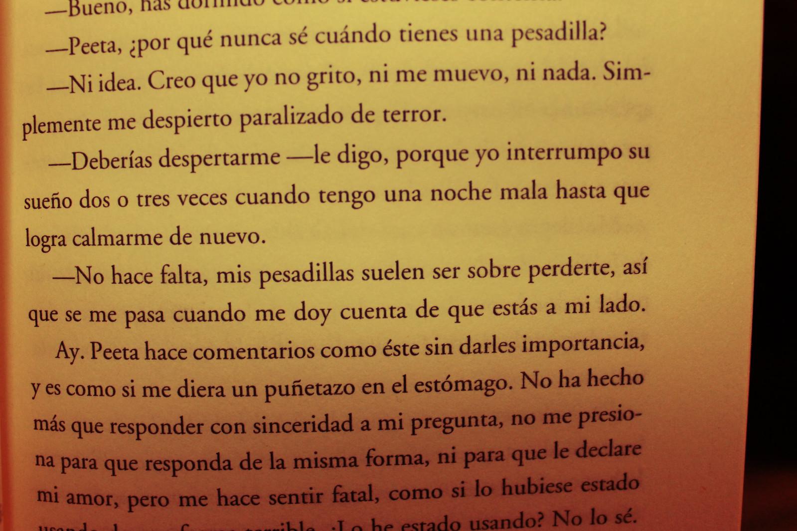 Poesía sideral: antología. Cristina Camacho Fahsen ...