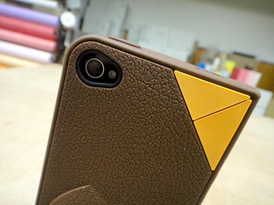 iphonecase1-10