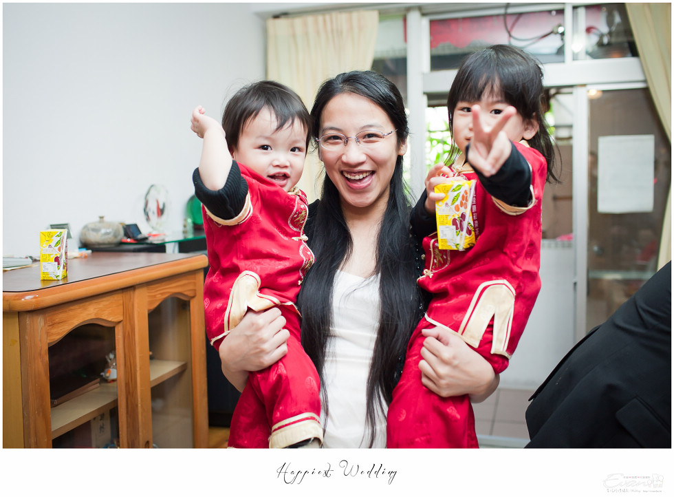 婚禮紀錄 婚禮攝影 evan chu-小朱爸_00208