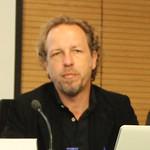 foto de Michel André