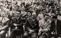 حفل جمعية الجيل الجديد - الجزائر