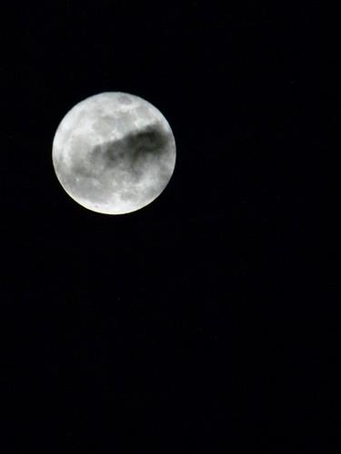 moon 3 by Moonez