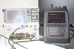 communication device(0.0), personal computer(0.0), oscilloscope(1.0), multimedia(1.0), electronics(1.0),