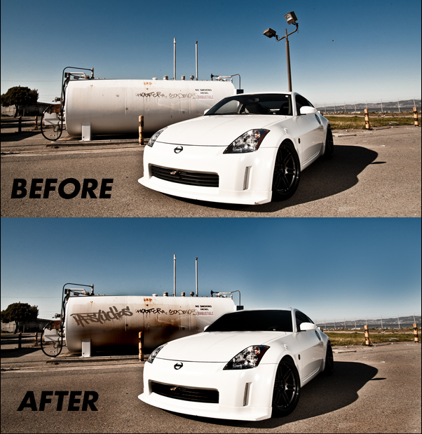 Before_After - Copy