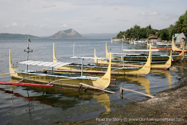Sailing 101 at Taal Yatch Club-2.jpg