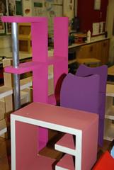 S3 Craft & Design Carcase/Box Project