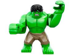 6868-Hulk