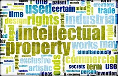 copyright-intellectual-property