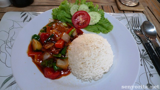 Roomorama-ChiangMai2