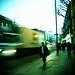 Camden Road by Simon Crubellier