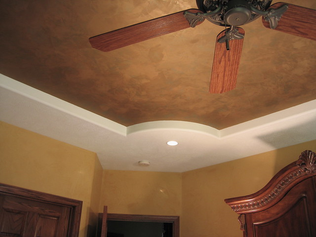 Master Bedroom Italian Venetian Plaster Italian Finishes Bella Faux Finishes Sioux Falls