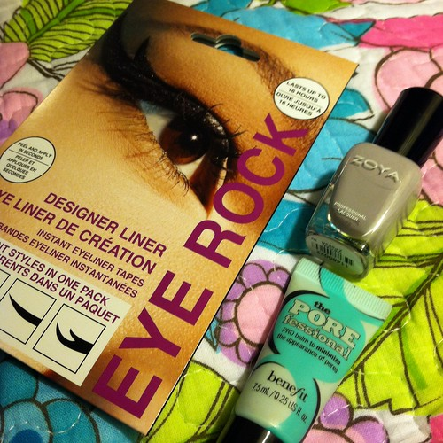 All-time Birchbox favorites