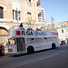RGA Shuttle @ South By Southwest 2012 - #SXSW #SXSWi