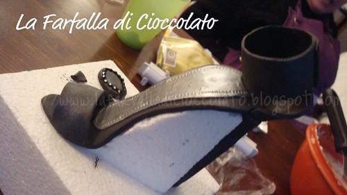 Tutorial scarpa