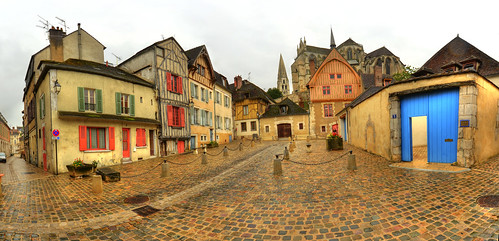 street door old city houses windows panorama house holiday france color colour building tower art church window wet colors beautiful rain stone buildings french landscape interestingness nice ancient nikon europe flickr kei doors colours exterior open view stones wide culture panoramic rainy elite mostinteresting frankrijk huis raining gouden kerk oud hdr gebouw huizen goud hugin auxerre kerken kultuur keien tonemapped tonemapping keitjes vectorama d7000