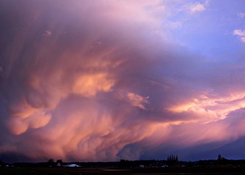 03-17-12 Stormy Skagit Skies by roswellsgirl