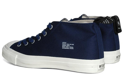Wtaps-Spring-Summer-2012-Collection-Canvas-Sneakers-06