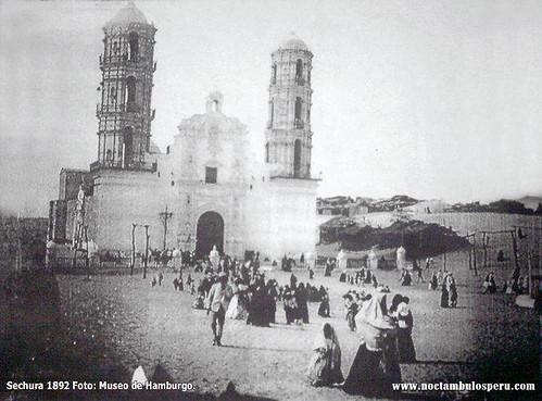 Sechura 1892