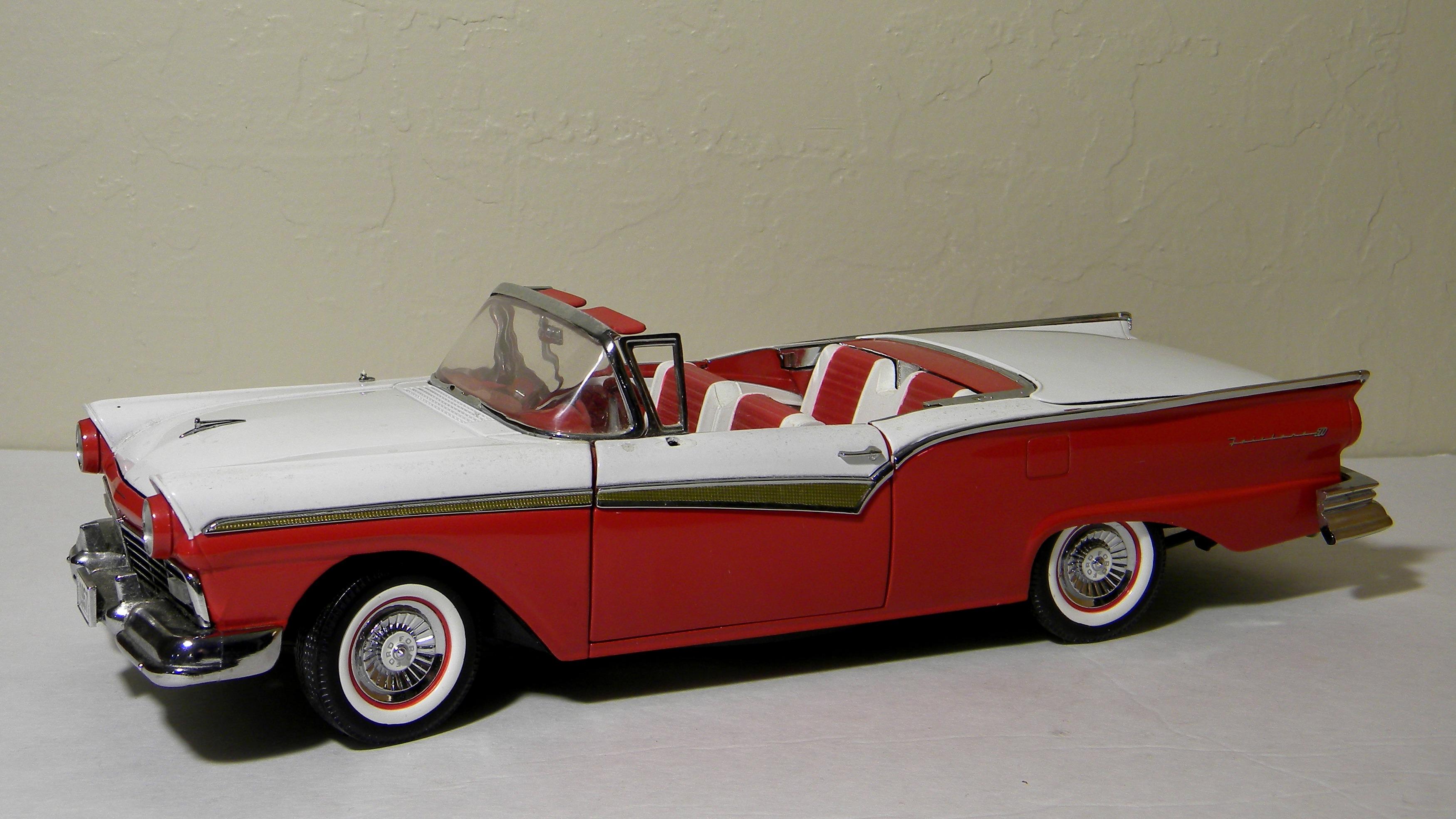 Best Retractable Hardtop Cars