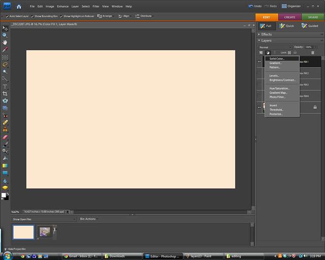 layers15.jpg