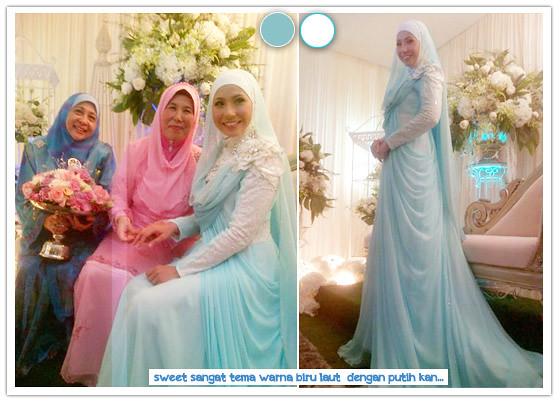 7010929277 f08777a074 z Gambar Irma Hasmie Bertunang  | gambar majlis pertunangan Irma Hasmie dan Reza Syah Azmeer