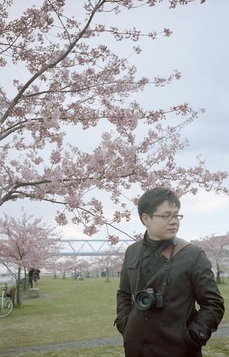 20120325妙典M3_Portra400_038
