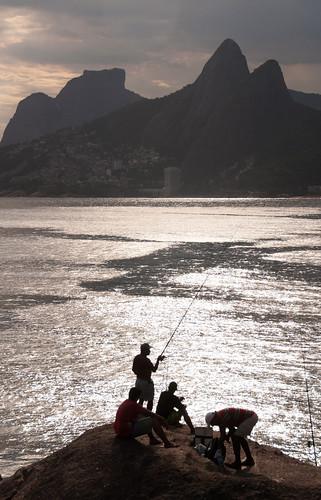 Rio de Janeiro 42