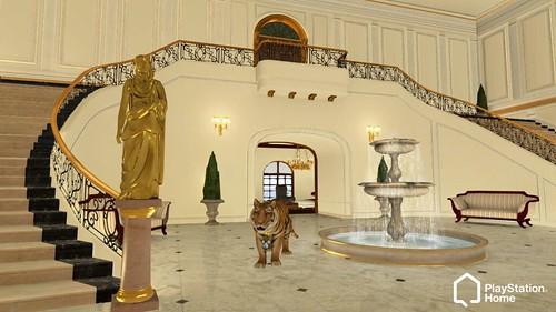 Mansion_Lobby_1280x720