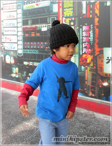 NATHAN... MiniHipster.com: kids street fashion (mini hipster .com)