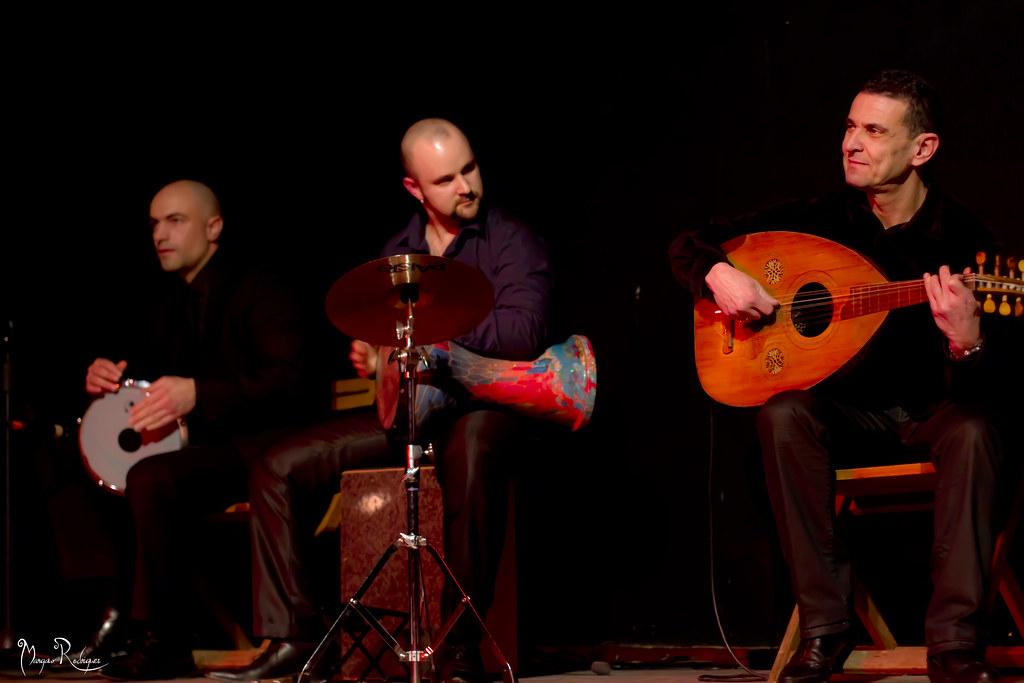 Anasma Theatrical Improv Nicolas Derolin Nasro Ismael by Margaux Rodriguez IMG_8693