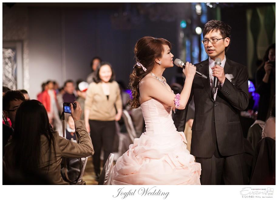 婚禮攝影 小朱爸 明勳&向榮 婚禮紀錄 中和晶宴_0171