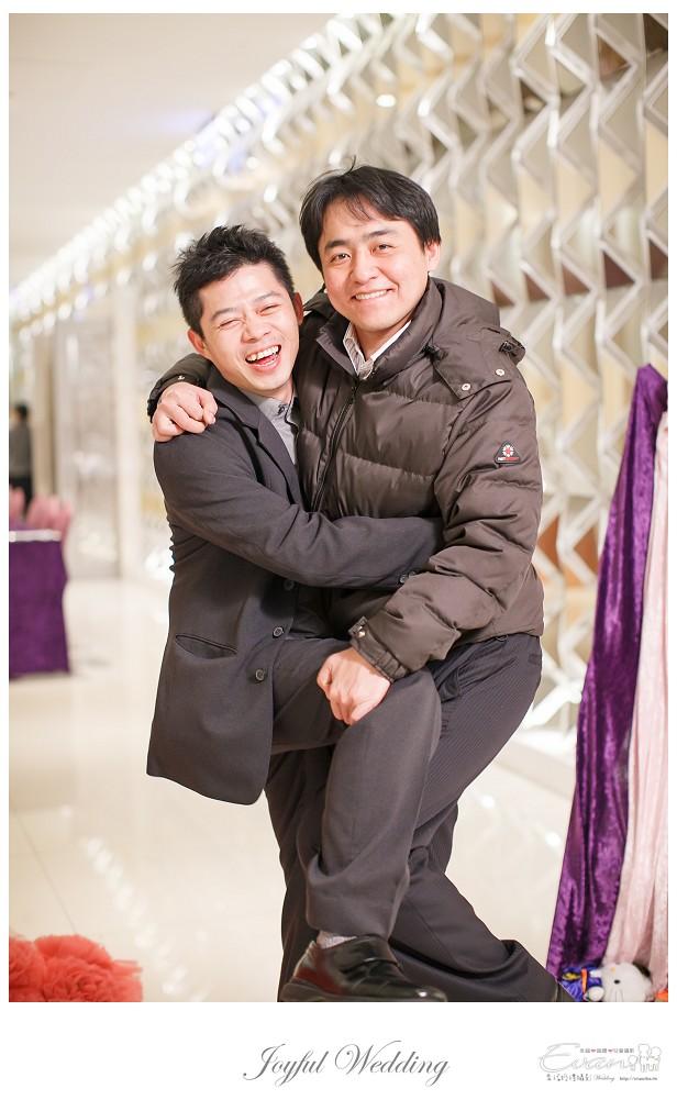 婚禮攝影 小朱爸 明勳&向榮 婚禮紀錄 中和晶宴_0311