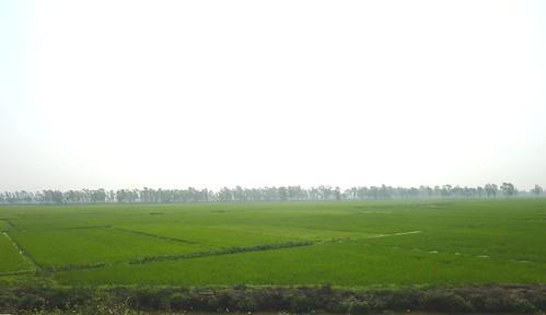 V-Route Hanoi-Lang Son (10)
