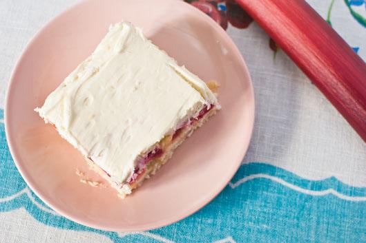 rhubarb custard bars gluten free_2