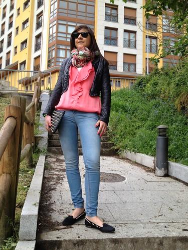 pasteles blog 183