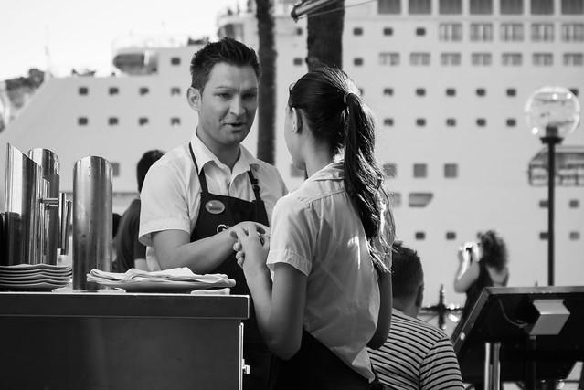 waitering jobs sydney - photo#22