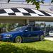 Audi Wagon 2