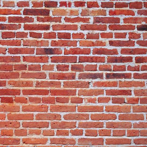 brick wall_5711sm