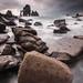 Se acerca la tormenta by iromanfotografia (Iñaki Román)