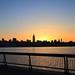Sunrise by pmarella