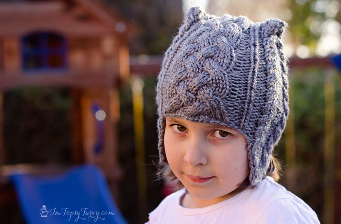 cabled-knit-beanie-child