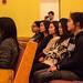 2014-03-30 SFSU Worldview Camp