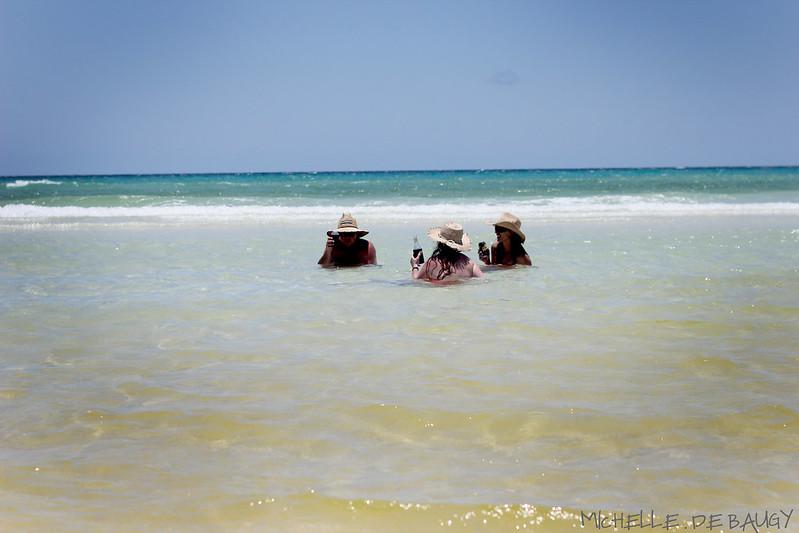 30 December 2013- Fraser Island019