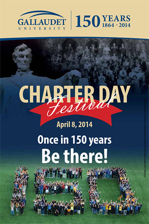 Charter_day_pc_5-1