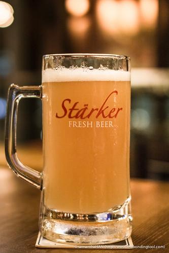 Starker-5805