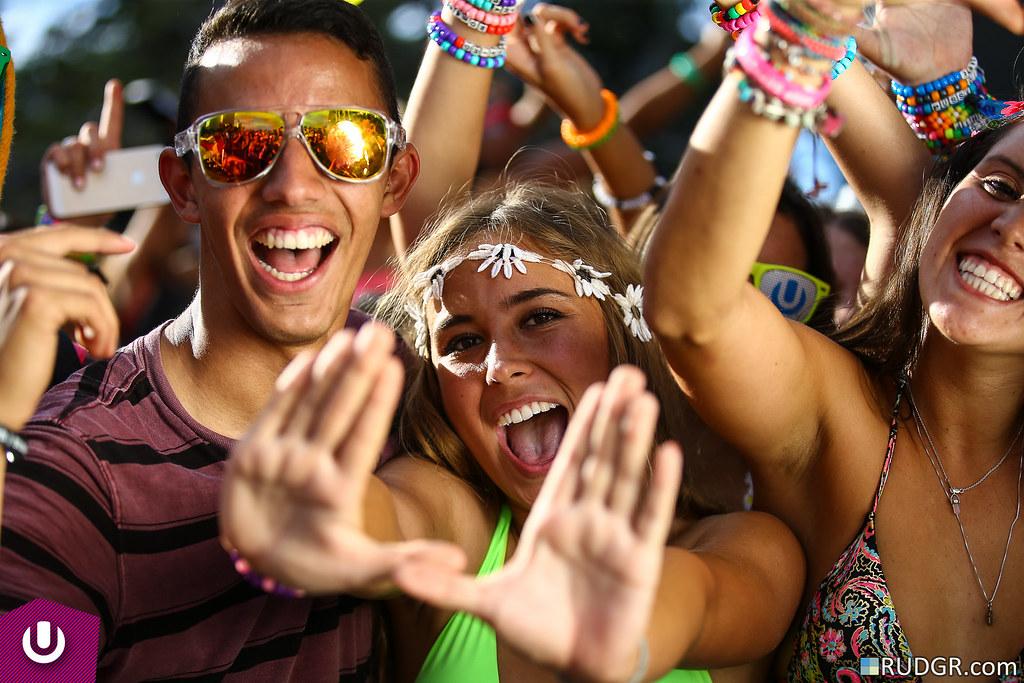 118. Miami smiles