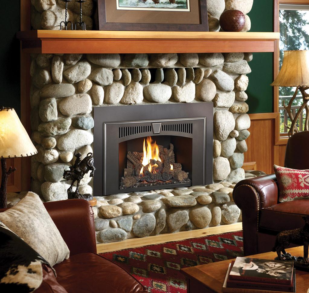 fireplaces gas fireplaces gas fireplace inserts fireplace