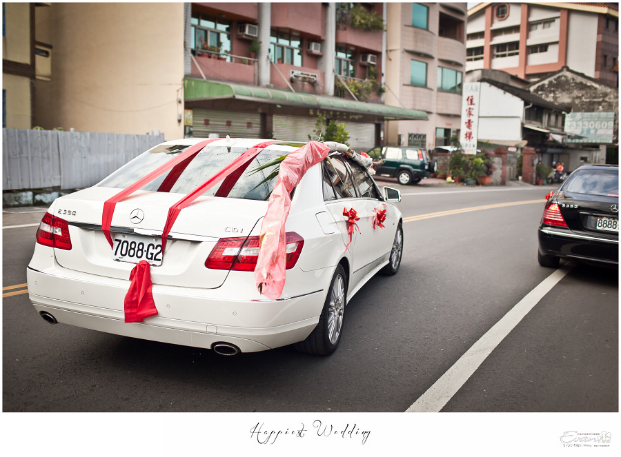 婚禮攝影 婚禮記錄-圳男&珮宸- 婚攝小朱爸_00101