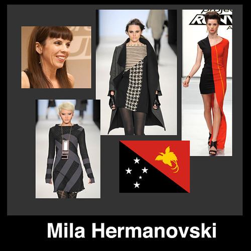mila_pr_allstars ep 8