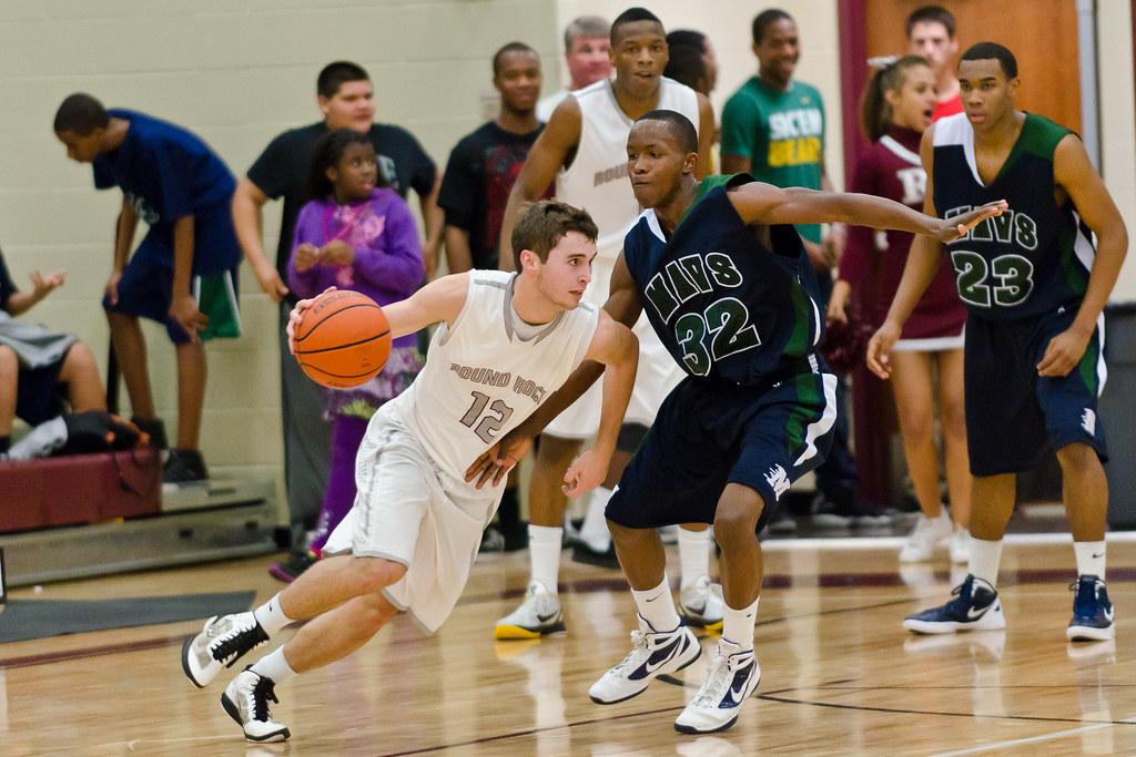 2012_01_24 RRHS - McNeil boys basketball - Henry Huey c_9605